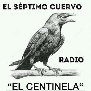 El séptimo Cuervo