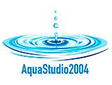 logo-aquastudio-2004-100px