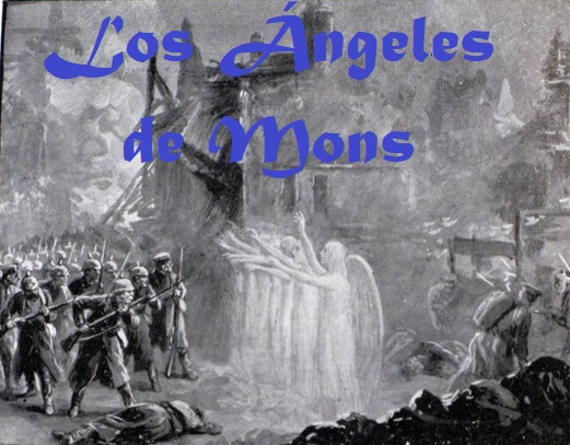 los-angeles-de-mons